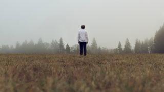 Syndrom ocaleńca – tozjawisko dotyka coraz więcej osób