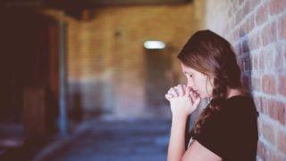 Godzina Łaski – jak się modlić?