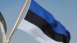 Wprzyszłym roku papież odwiedzi Estonię