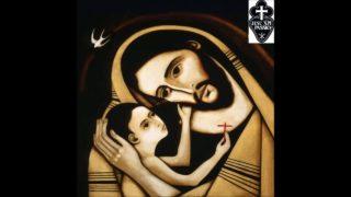 Akatyst ku czci św.Józefa [POSŁUCHAJ]