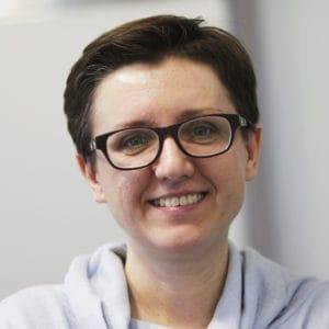 Ania Drus