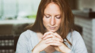 Msza zauchodźców iwygnańców – 14 stycznia wpolskich parafiach