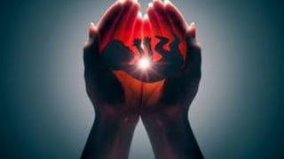 Rzecznik Episkopatu: Aborcja NIE jest OK