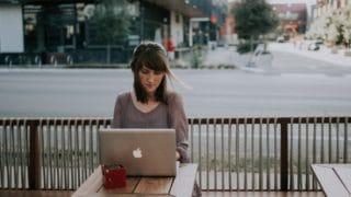 Jak pracować mniej, alemądrzej izwiększym sensem?