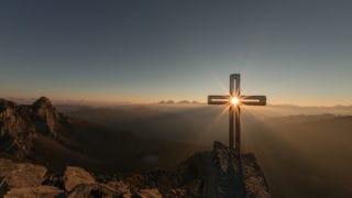 Potrzeba stałej modlitwy ojedność chrześcijan