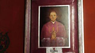 Bł.biskup Michał Kozal – patron trudnych czasów