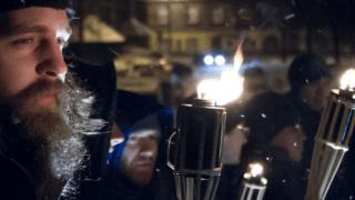 14 lutego ruszy rekrutacja liderów Ekstremalnej Drogi Krzyżowej