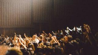 Studenci chcą być aktywni wKościele