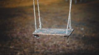 Wołanie ogłos rozsądku – psycholog Ewa Kusz