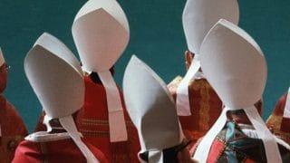 Najstarszy kardynał świata obchodzi dziś 99. urodziny