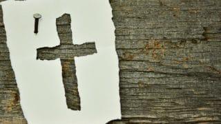 WWenezueli zamordowano księdza