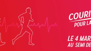 1000 obrońców życia pobiegnie wpółmaratonie paryskim
