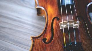Telegram Benedykta XVI zokazji 130-lecia Akademii Muzycznej