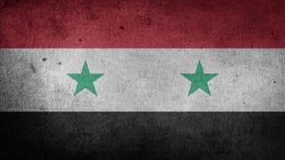 Syria: kolejne ataki, wśród ofiar także dzieci