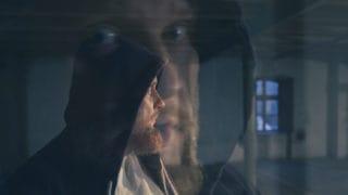 Straszne rekolekcje 2. Trailer (2018)