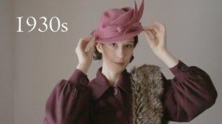 Polskie kobiety. 100 lat piękna
