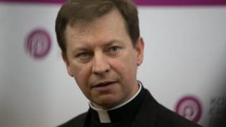 Polscy biskupi ratowali Żydów wczasie wojny