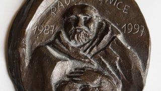 Znamy tegorocznych laureatów Medalu św.Brata Alberta