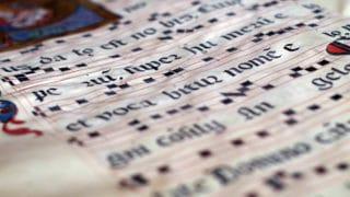 Irak: uchodźcy ratują manuskrypty przedzniszczeniem