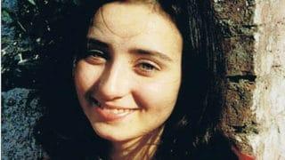 Sandra Sabattini: narzeczona naołtarze