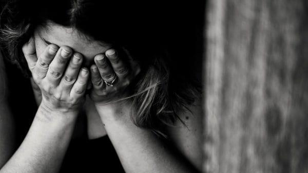 Dziecko idepresja. Jak ją rozpoznać?