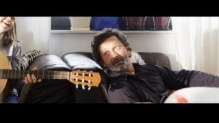 Niezwykły klip naŚwiatowy Dzień Zespołu Downa