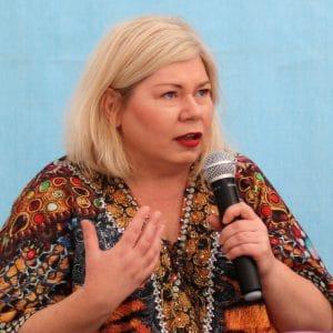 Anita Czupryn