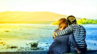 Módlmy się opowołania doświętych małżeństw
