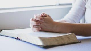 15 kwietnia – Narodowe Czytanie Pisma Świętego