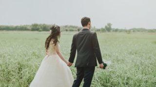 Kurs przedmałżeński nie musi być porażką