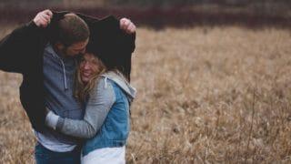 10 rzeczy, którychtwój mąż nie chciałby usłyszeć