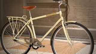 Kościół jest jak rower: bez ruchu upada