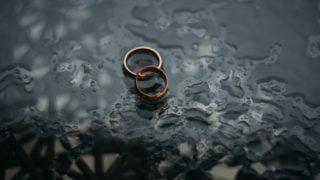 Rozpad małżeństw inieważnie zawarte małżeństwa toporażka kapłanów