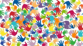 Tydzień Miłosierdzia – dobry czas napoczątek wolontariatu