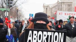 Irlandia zniesie zakaz aborcji – ostateczny wynik referendum