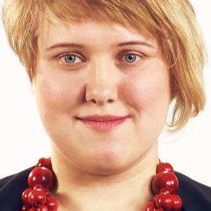 Maria Miduch