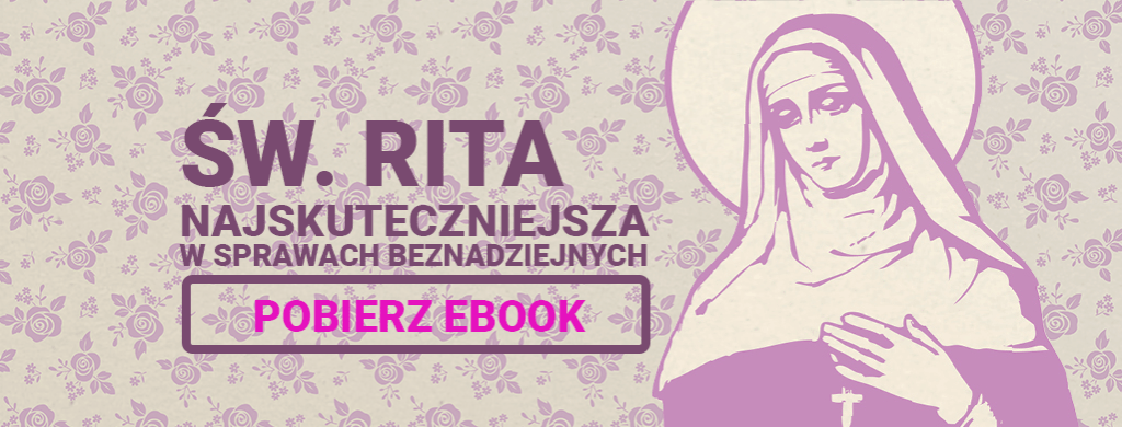 Sw-Rita-modlitewnik