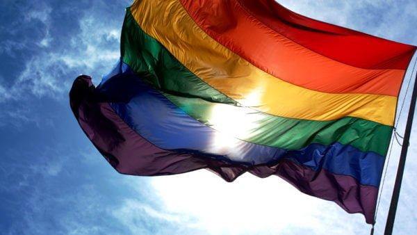 Kościoły chrześcijańskie przeciw tzw. Karcie LGBT+