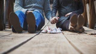 Modlitwa odar potomstwa