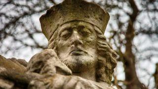 Czechy: uroczystości ku czci św.Jana Nepomucena