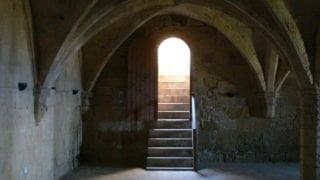 Watykan opublikował dokument ożyciu mniszek