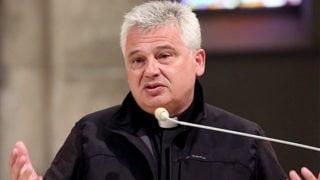 Abp Krajewski kardynałem. Pięciu Polaków wKolegium kardynalskim