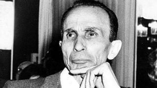 Zmarł Mario Agnes, dawny naczelny L'Osservatore Romano