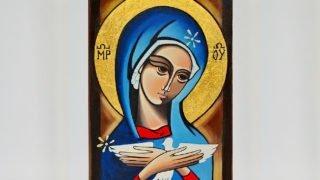 Święto Maryi, Matki Kościoła – dziś poraz pierwszy naświecie