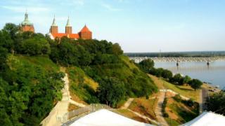Synod Młodych diecezji płockiej