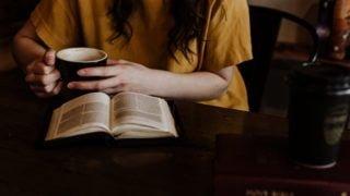 7dni, które zmienią Twoją modlitwę