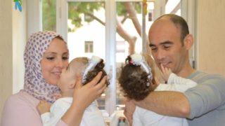 Wwatykańskim szpitalu rozdzielono bliźniaczki syjamskie