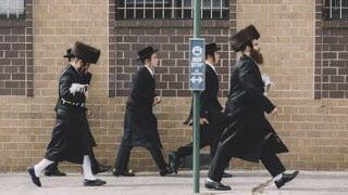 Amerykańscy Żydzi przeciwni beatyfikacji kard. Hlonda