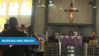 Nigeria. Kościół prześladowany