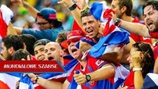 Kostaryka. Największa rewelacja poprzedniego Mundialu